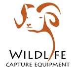 Wildlife Capture Equipment